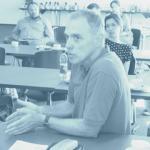 Buchpräsentation: Das Ausland als Lebens- und Lernort